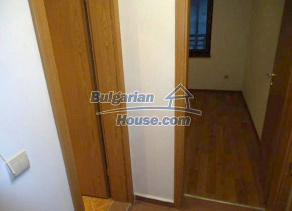 10691:4 - Studio apartment in Bansko
