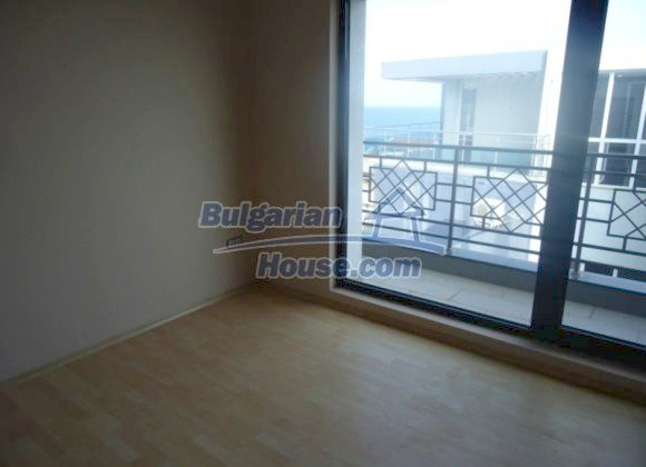 10692:2 - 1-bedroom apartment in Sarafovo, Burgas
