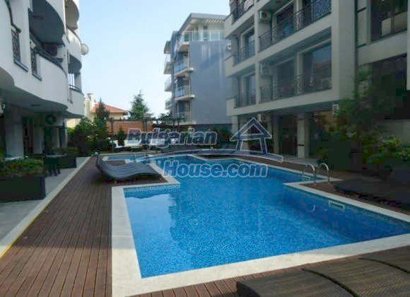 10692:13 - 1-bedroom apartment in Sarafovo, Burgas