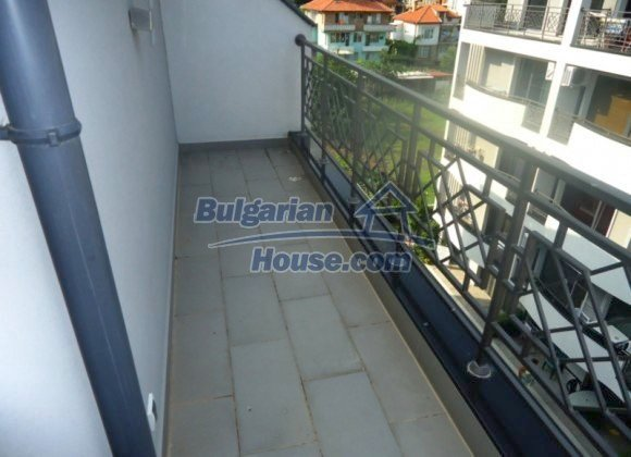 10692:3 - 1-bedroom apartment in Sarafovo, Burgas