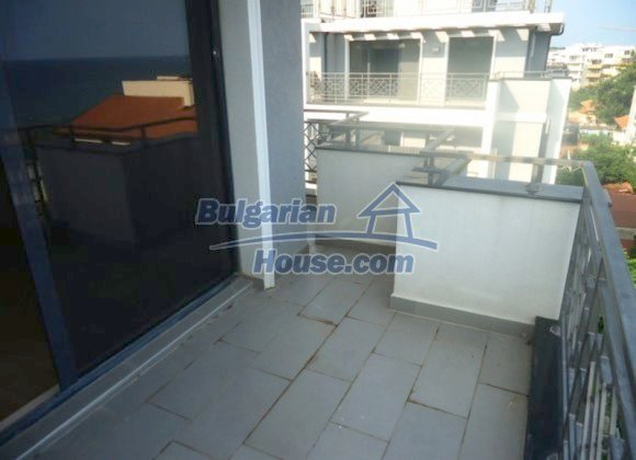 10692:4 - 1-bedroom apartment in Sarafovo, Burgas