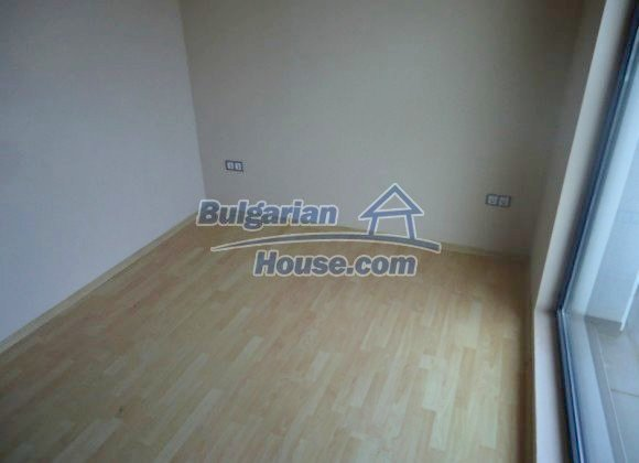 10692:5 - 1-bedroom apartment in Sarafovo, Burgas