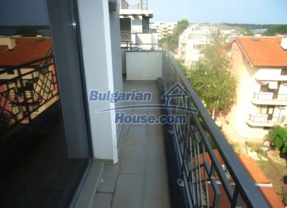 10692:6 - 1-bedroom apartment in Sarafovo, Burgas