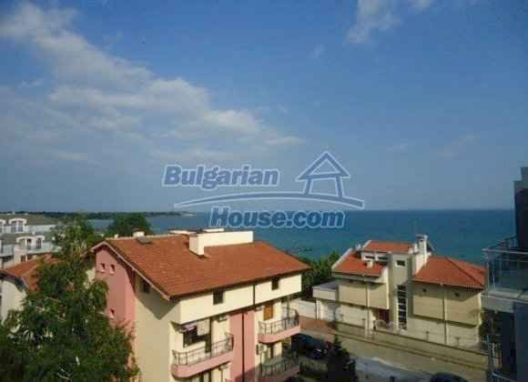 10692:7 - 1-bedroom apartment in Sarafovo, Burgas