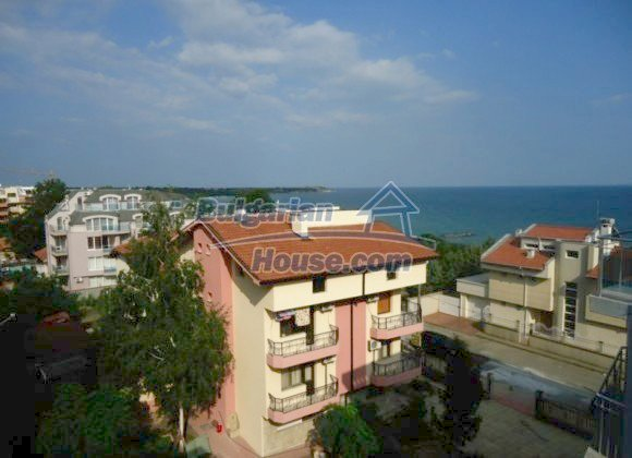 10692:8 - 1-bedroom apartment in Sarafovo, Burgas