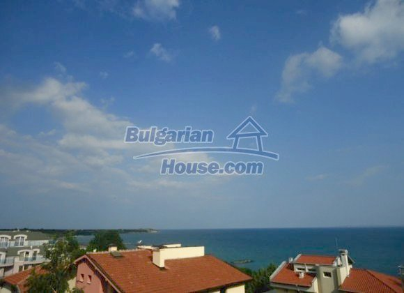10692:9 - 1-bedroom apartment in Sarafovo, Burgas