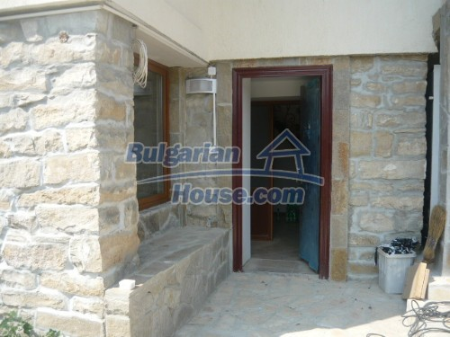10697:3 - A renovated two-storey house near Veliko Turnovo