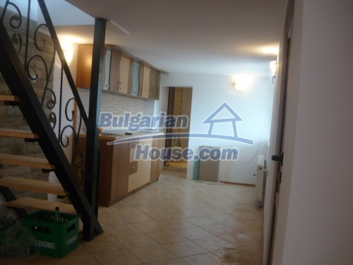 10697:6 - A renovated two-storey house near Veliko Turnovo