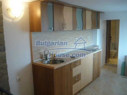 10697:7 - A renovated two-storey house near Veliko Turnovo