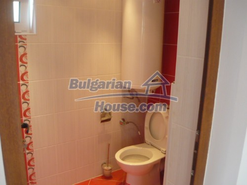 10697:14 - A renovated two-storey house near Veliko Turnovo