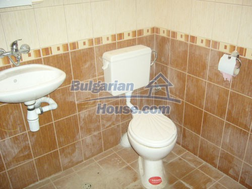 10698:8 - Lovely renovated Bulgarian property in Veliko Tarnovo Region