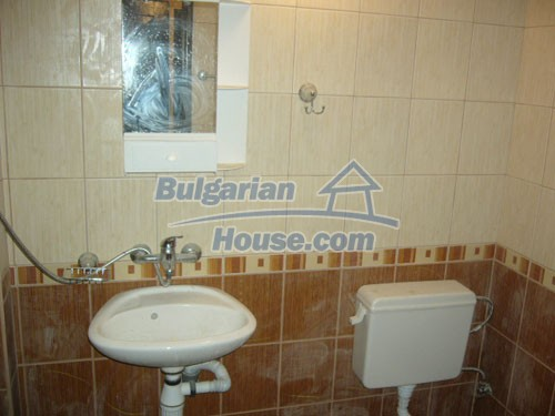 10698:9 - Lovely renovated Bulgarian property in Veliko Tarnovo Region
