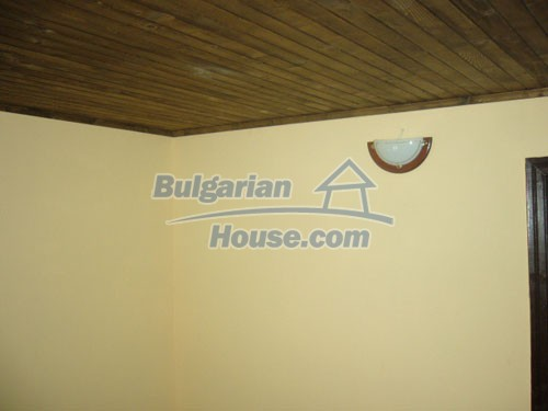 10698:12 - Lovely renovated Bulgarian property in Veliko Tarnovo Region