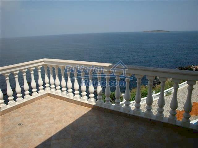 10703:5 - Luxury house in Chernomorets