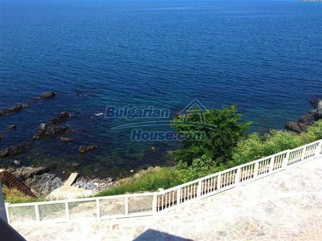 10703:6 - Luxury house in Chernomorets