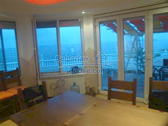 10703:17 - Luxury house in Chernomorets