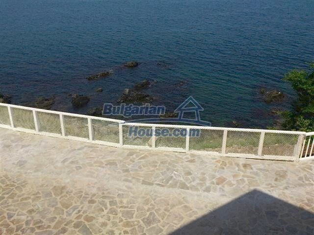 10703:19 - Luxury house in Chernomorets