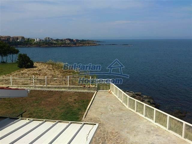 10703:20 - Luxury house in Chernomorets