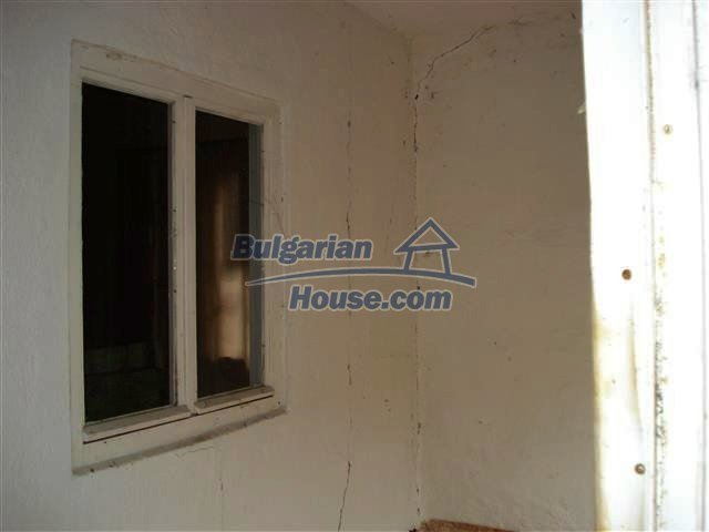 10704:6 - Cheap rural property in Elhovo region