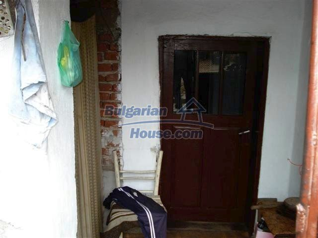 10705:3 - Big double-storey house in Elhovo for sale