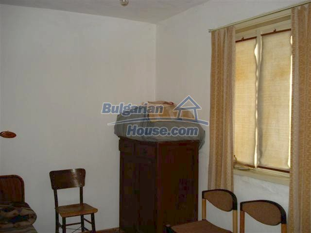 10705:8 - Big double-storey house in Elhovo for sale