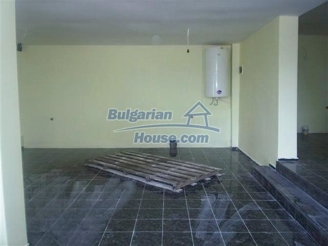 10711:11 - A renovated three-storey house in Balchik