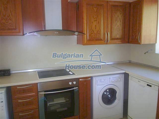 10711:8 - A renovated three-storey house in Balchik