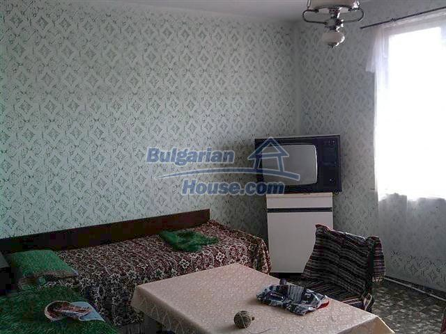 10712:3 - A two-floor house with sea view, Burgas