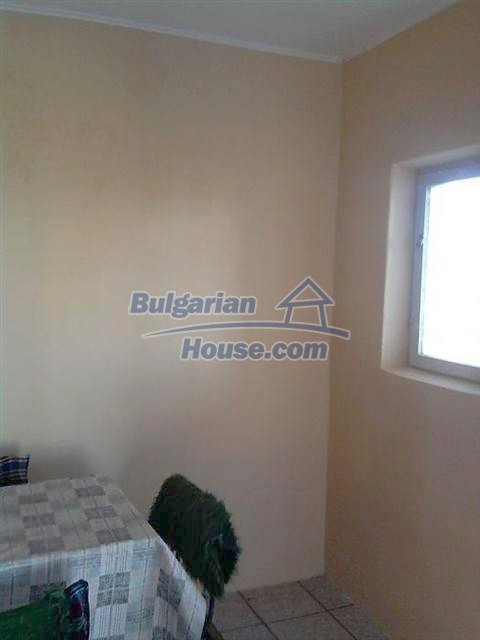 10712:5 - A two-floor house with sea view, Burgas