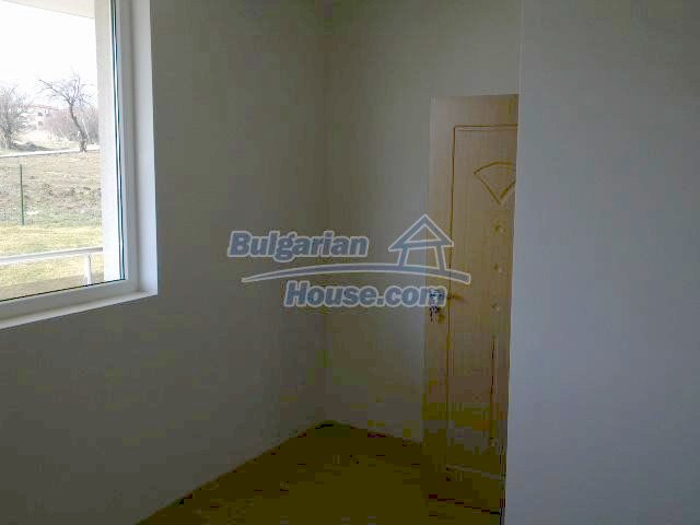 10714:14 - Entirely furnished apartment near Burgas