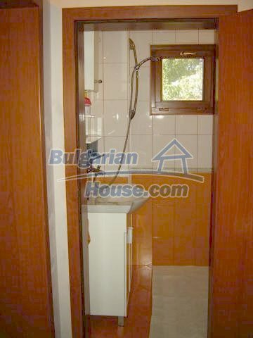 10729:19 - Furnished two-storey house in a calm village near Varna