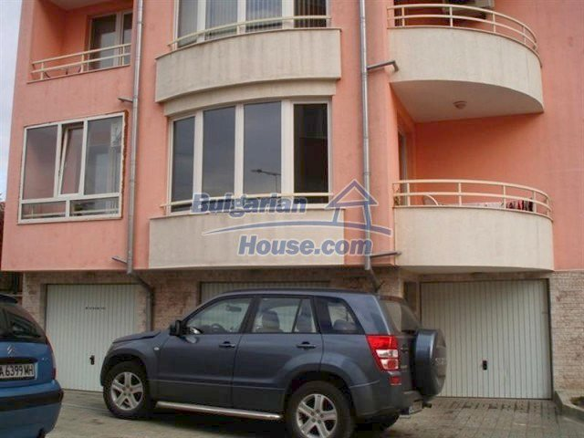 10732:2 - New two-bedroom luxury apartment in Varna