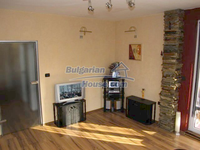 10732:5 - New two-bedroom luxury apartment in Varna