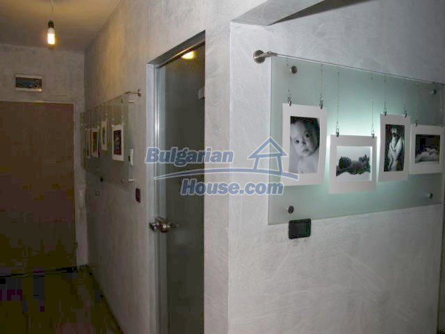 10732:14 - New two-bedroom luxury apartment in Varna