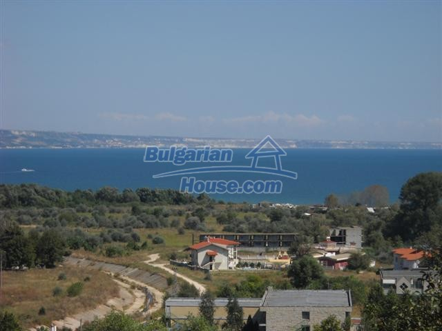 10733:6 - Lovely two-bedroom apartments near the sea, Varna