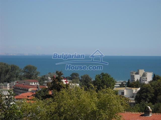 10733:7 - Lovely two-bedroom apartments near the sea, Varna