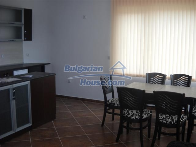 10733:9 - Lovely two-bedroom apartments near the sea, Varna