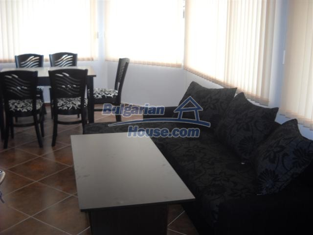 10733:10 - Lovely two-bedroom apartments near the sea, Varna