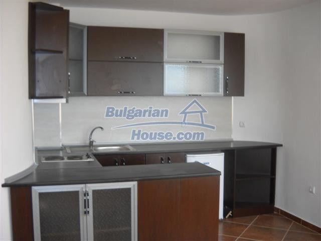 10733:11 - Lovely two-bedroom apartments near the sea, Varna