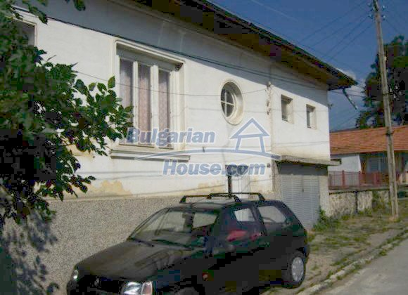 10746:1 - Two-storey house with panoramic mountain view, Bansko