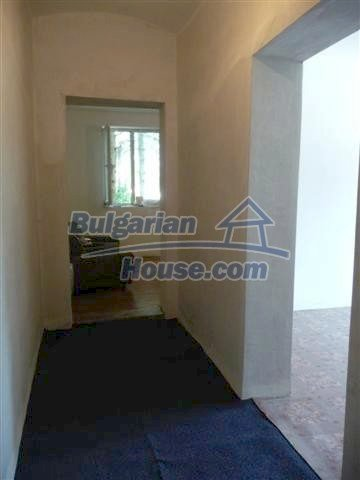 10748:11 - Nice one-bedroom apartment in a developed village, Balchik