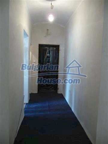 10748:12 - Nice one-bedroom apartment in a developed village, Balchik