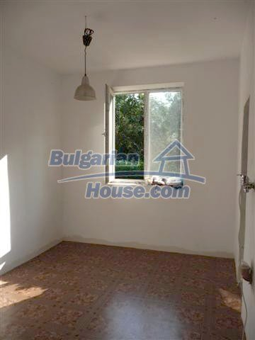 10748:7 - Nice one-bedroom apartment in a developed village, Balchik