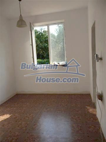 10748:8 - Nice one-bedroom apartment in a developed village, Balchik
