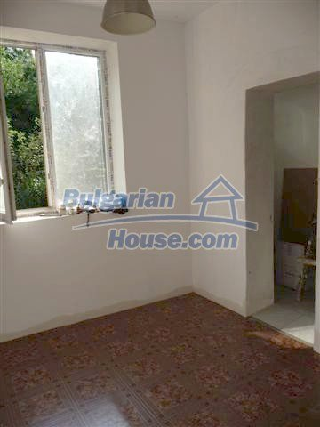 10748:9 - Nice one-bedroom apartment in a developed village, Balchik