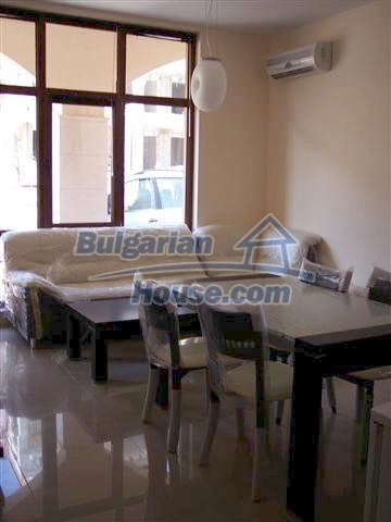 10752:12 - Gorgeous one-bedroom apartment near the sea, Balchik