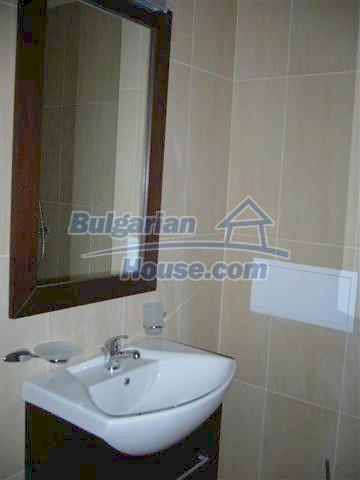 10752:13 - Gorgeous one-bedroom apartment near the sea, Balchik