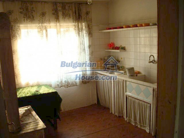10755:10 - Two-storey house with breathtaking mountain view, Smolyan