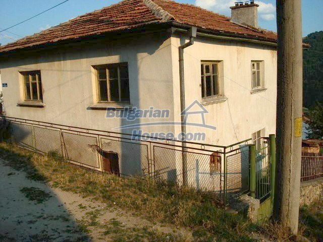 10755:17 - Two-storey house with breathtaking mountain view, Smolyan