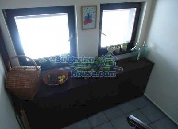 10768:2 - Fully furnished two-bedroom apartment in Bansko